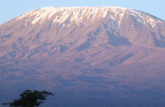 Kili headpic Machame
