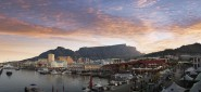 Southern South Africa and the Garden Route, 15 Days Self Drive Tour, Accommodated