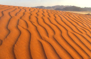 The Best of Namibia, 20 Days Self Drive Tour, Accommodated
