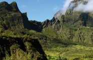 La Réunion – green oasis in the Indian Ocean, 12 Days Self Drive Tour, Accommodated