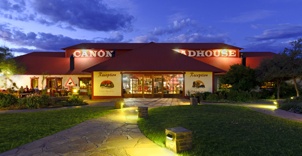 01_canyon_roadhouse00_high_res_01