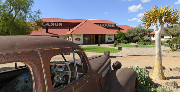 02_canyon_roadhouse04_high_res_01