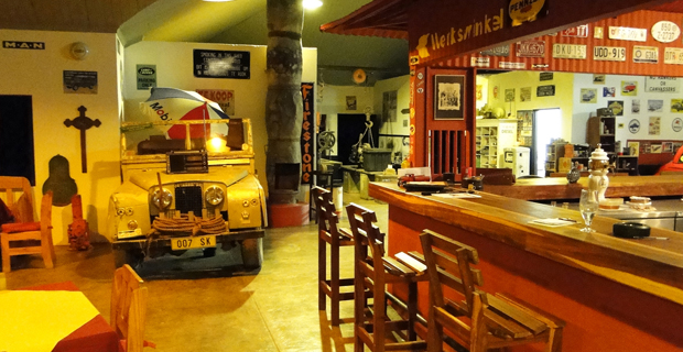 05_canyon_roadhouse05_high_res