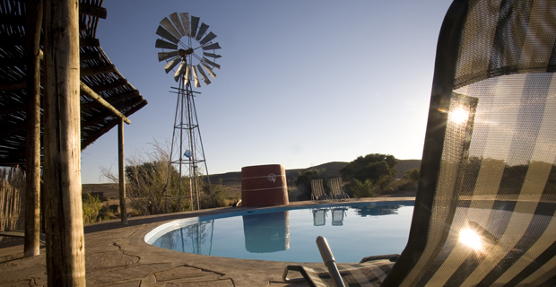 06_canyon_roadhouse02_high_res