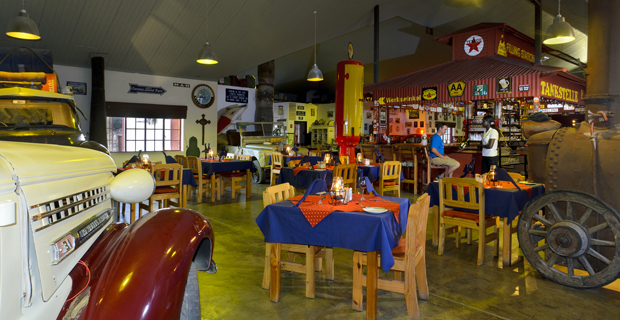 07_canyon_roadhouse06_high_res