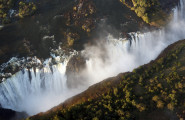 Highlights of Southern Africa, 21 Day Overland Tour, Accommodated