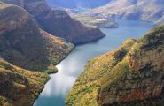 Kruger, Hluhluwe & Swaziland, 7 Days Overland Tour, Accommodated