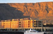 Explorer South Africa, 20 Day Overland Tour, Accommodated