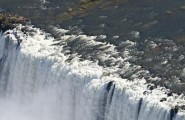 Cape Town to Victoria Falls, 24 Day Overland Tour, Camping