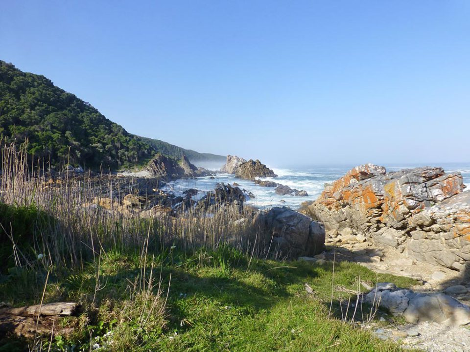 South africa garden route explorer 7 days overland tour - Cape town to port elizabeth itinerary ...