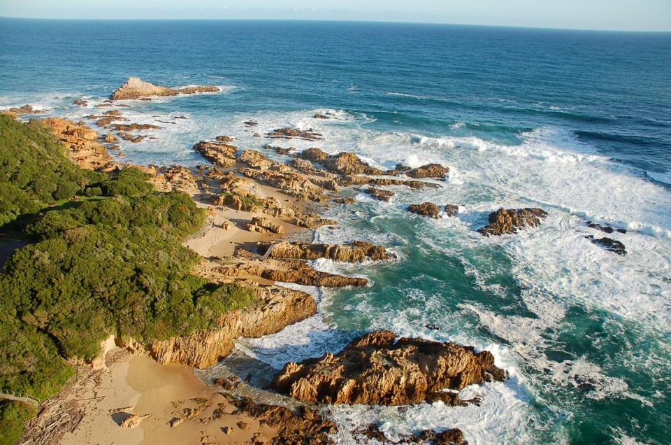 South Africa A World In One Country 17 Days Overland Tour