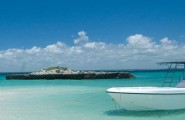 South Africa's North & Highlights of Mozambique, 18 Day Self Drive Tour, Accommodated
