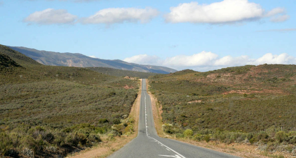 Self Drive Tour 15 Days Southern South Africa And The
